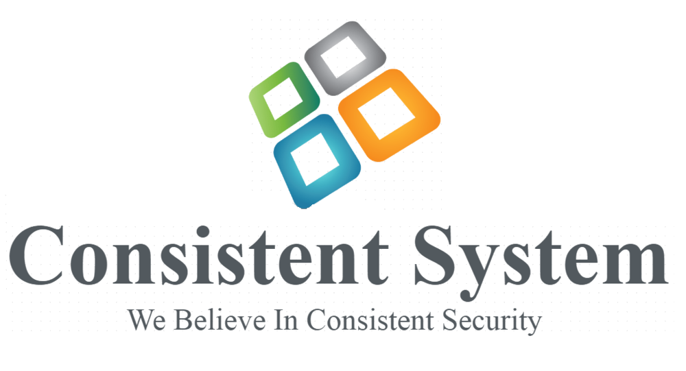 Consistent-System-Pune