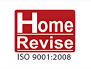 Home-Revise